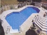 Mip Swimming Pools France Quality Swimming Pools Pool